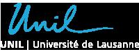 Universität Lausanne