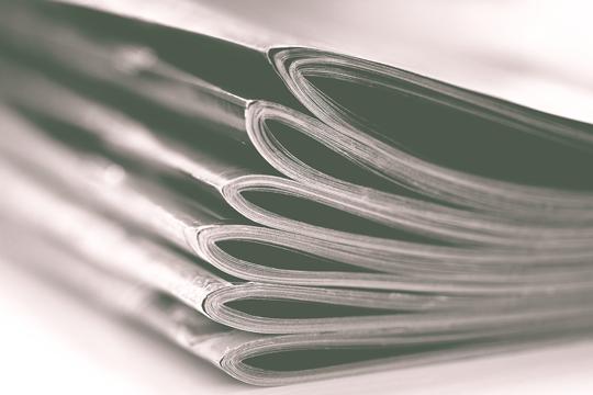 MatchRN Publikationen